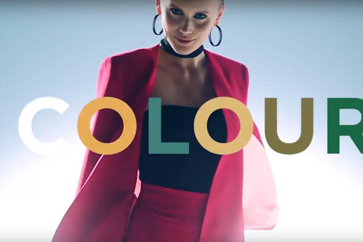 Electrolux-Fashion-Care