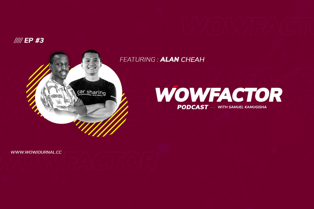 Alan-Cheah-WowFactor-Podcast-Featured-Image