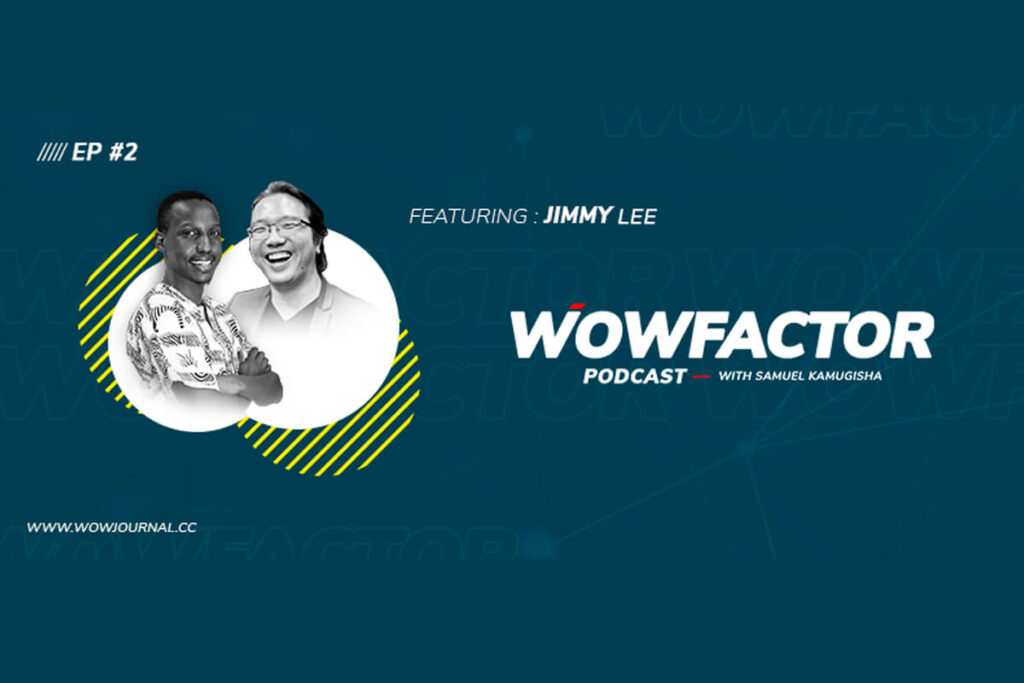 Jimmy-Lee-WowFactor-Podcast-Featured-Image-Artwork