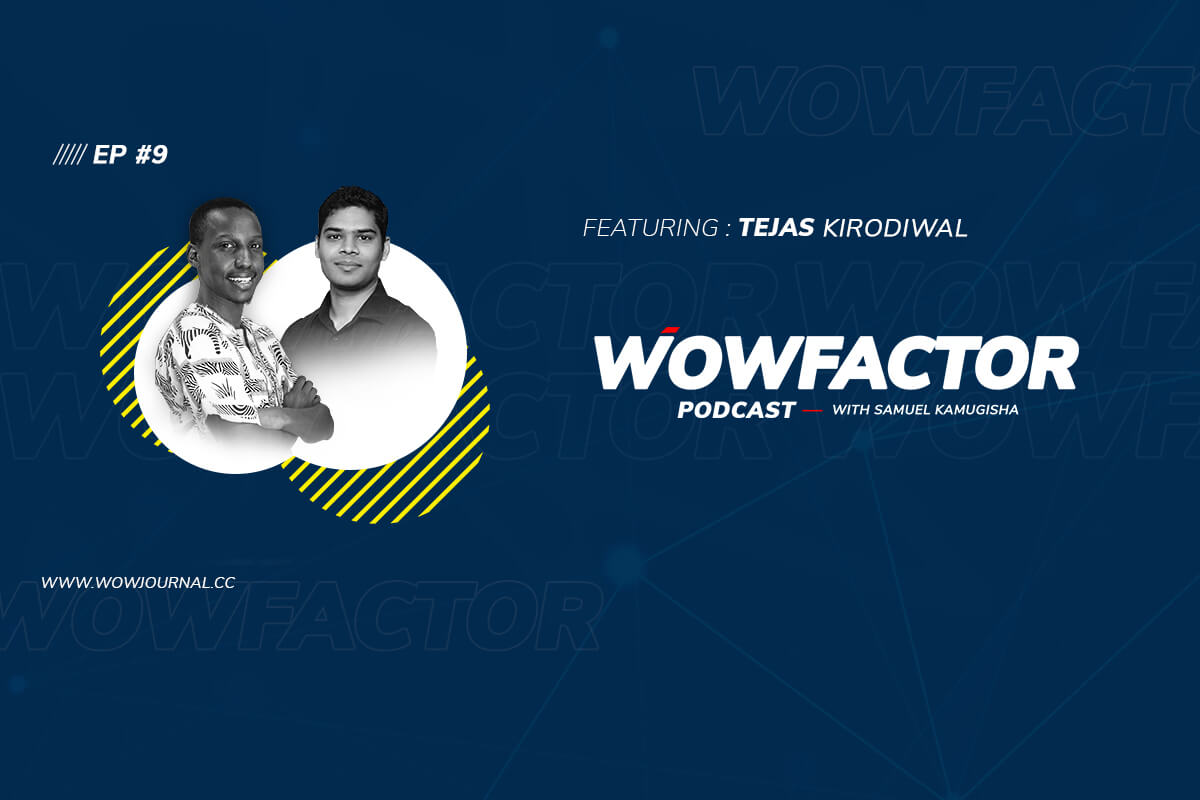 Tejas-Kirodiwal-WowFactor-Podcast-Featured-Image