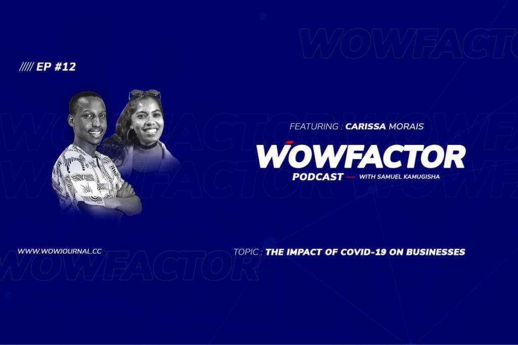 LMND-Series-Carissa-WowFactor-Podcast-Featured