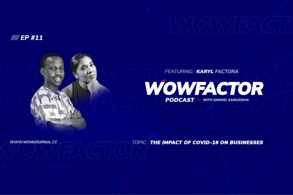 LMND-Series-Karyl-WowFactor-Podcast-Featured