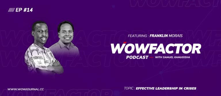 Franklin-Morais-WowFactor-Podcast-Website-Banner.jpg