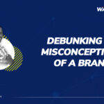 Walksessions - Debunking my misconceptions of a brand